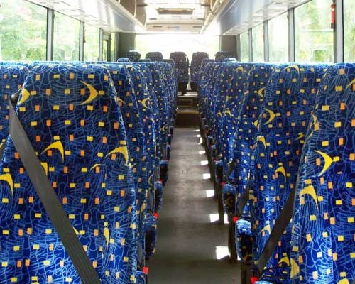 70_seater_coach_inside