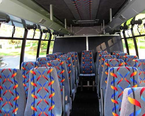 charter-and-shuttle-bus-minibus-24-interior-large